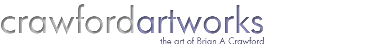 crawford artworks logo