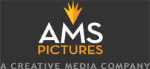 AMS Pictures